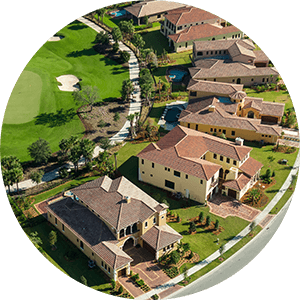 Coral Springs Market Report