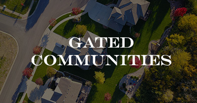Gated Communities