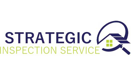 Strategic Inspection Service