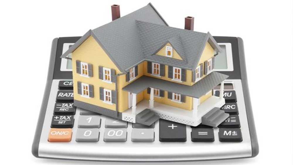 How Much Money Will Get Into Your Pocket After Your Home Is Sold?