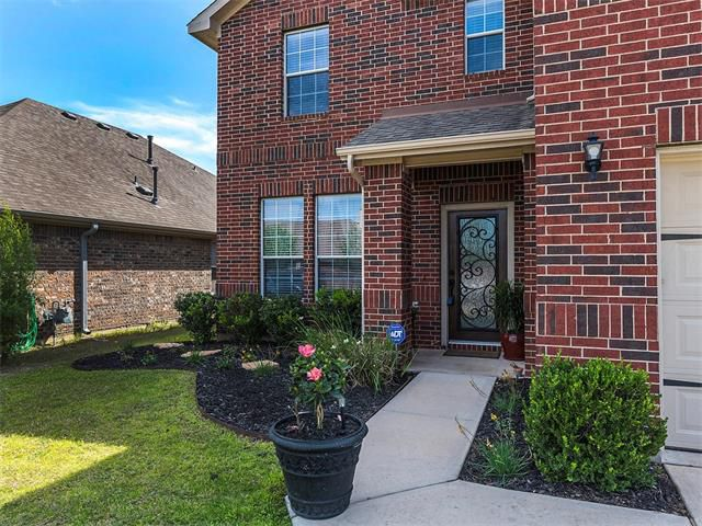 homes for sale in buda texas