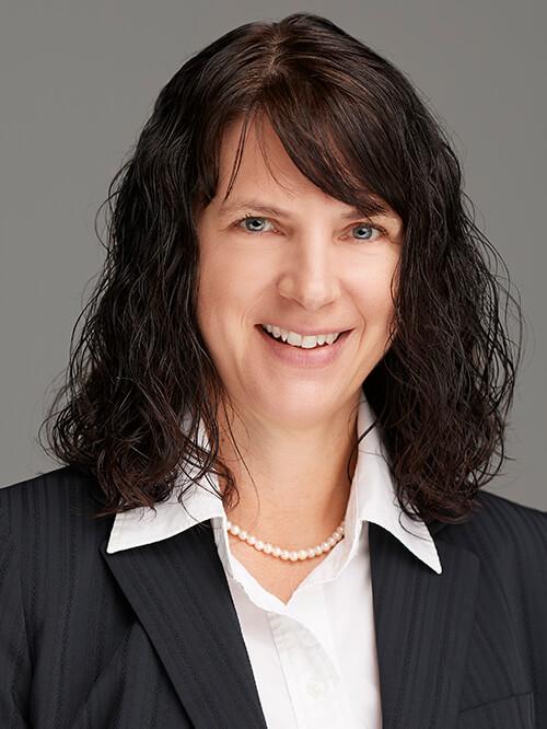 Anja Buetergerds