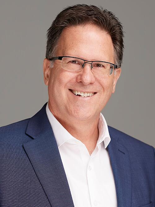 John Buetergerds