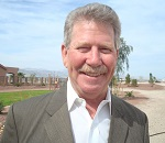 Jerry Bloor, Realtor - Bullhead Laughlin Home Search