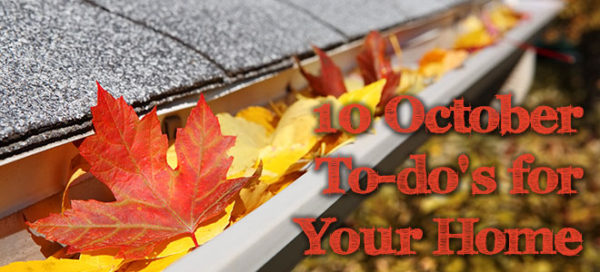 Fall-house-maintenance
