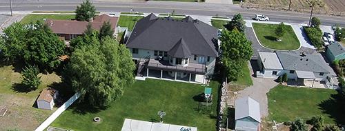 American Fork Utah Real Estate