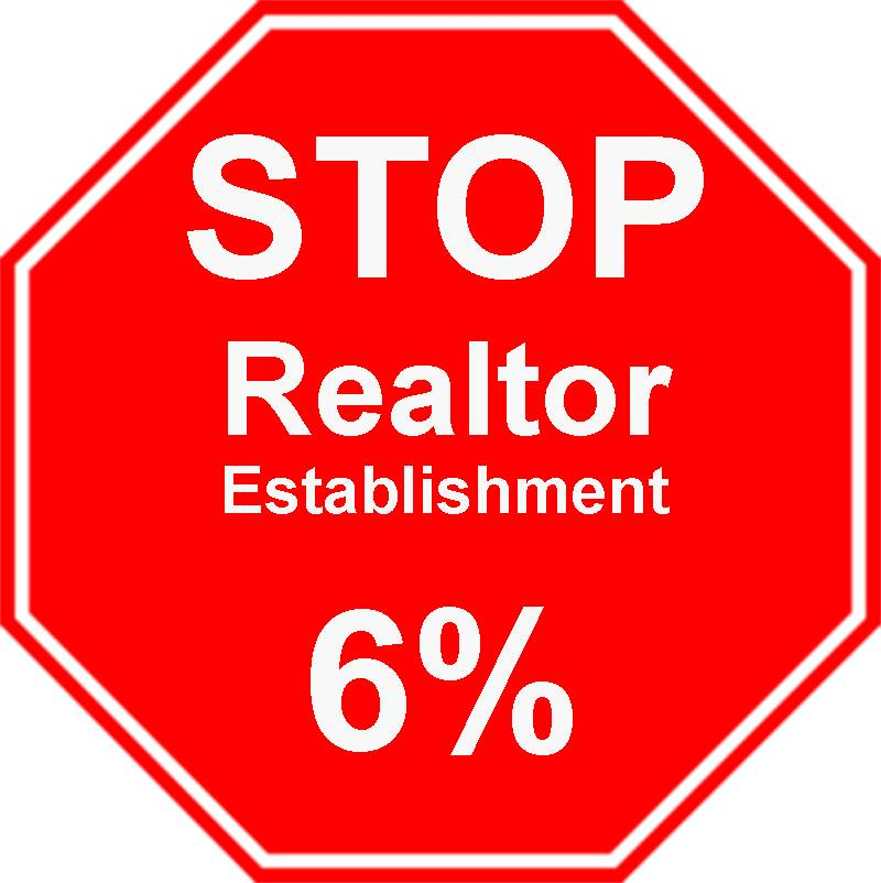 Utah Full Service Discount Real Estate Listings