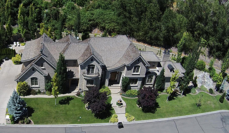 Provo Utah Real Estate