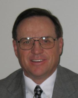 Robert A. Hulme