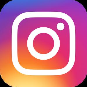 www.instagram.com/BuyOnTheGulf