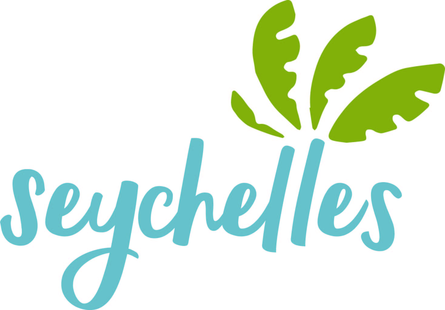 SellingSeychelles.com