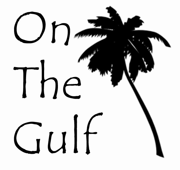Buy On The Gulf