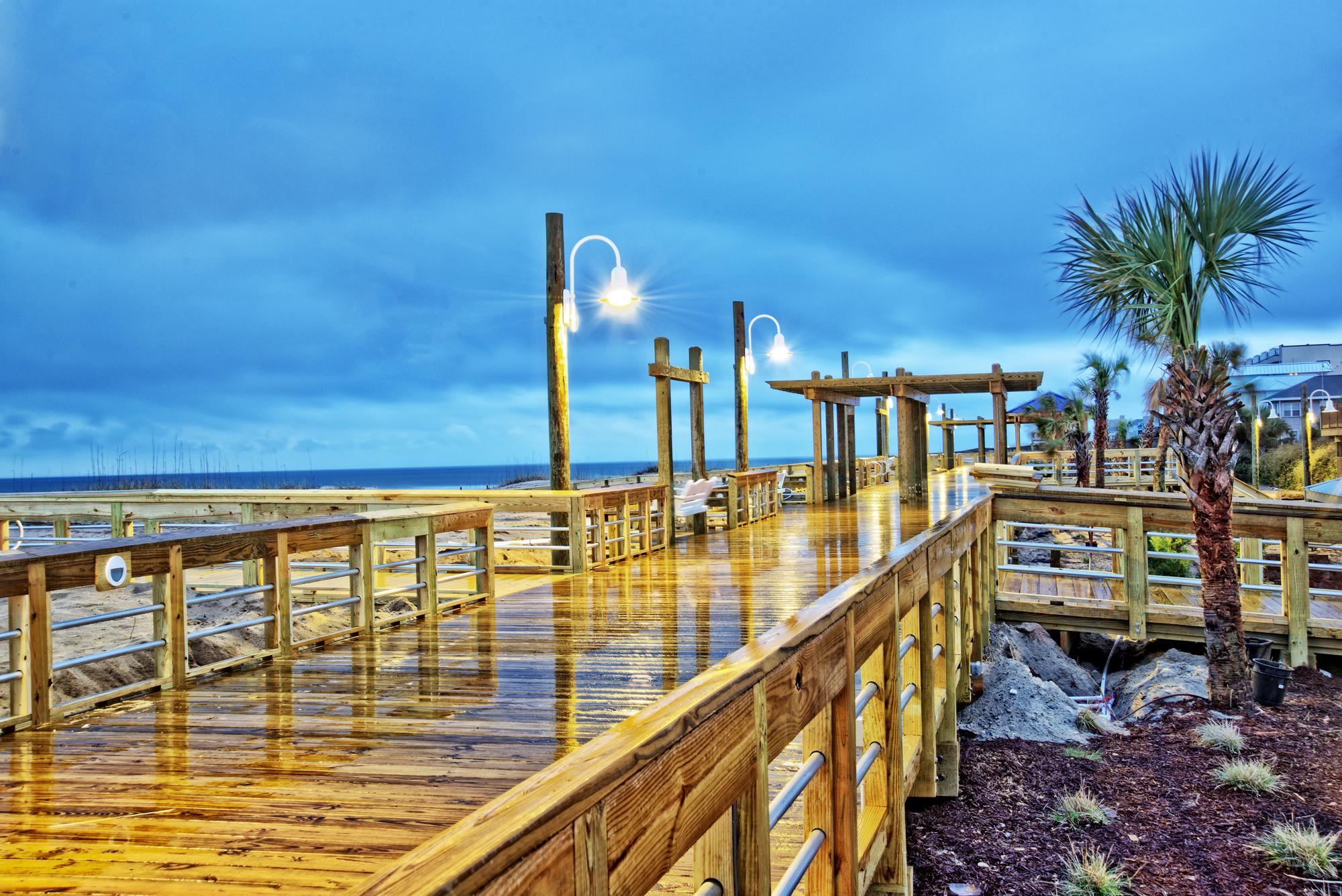 Search All Carolina Beach Real Estate