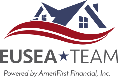 AmeriFirst Financial Inc