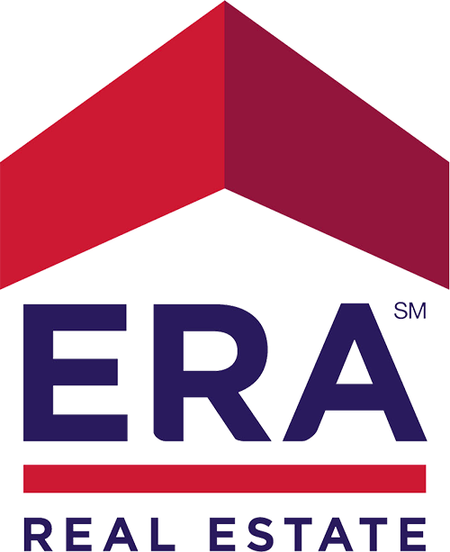 ERA Realty Center