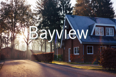 Bayview  Idaho, real estate for sale by Laurel Jonas