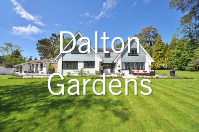 Dalton Gardens  Idaho, real estate for sale by Laurel Jonas