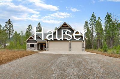 Hauser  Idaho, real estate for sale by Laurel Jonas