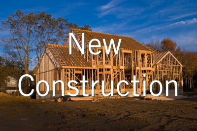 New Construction homes for sale in Coeur d'Alene Area North Idaho