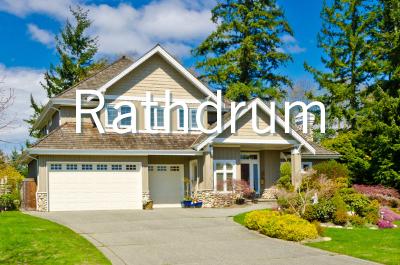 Rathdrum  Idaho, real estate for sale by Laurel Jonas