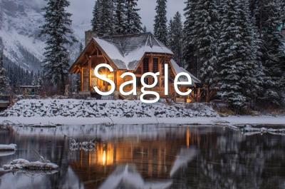 Sagle  Idaho, real estate for sale by Laurel Jonas