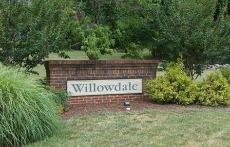 https://u.realgeeks.media/buyinwv/Willowdale_(2).JPG