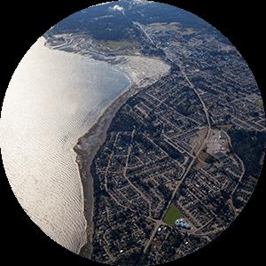 CENTRAL VANCOUVER ISLAND REAL ESTATE ADVANCED SEARCH