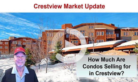 Crestview Condominium Real Estate Market Update Webinar