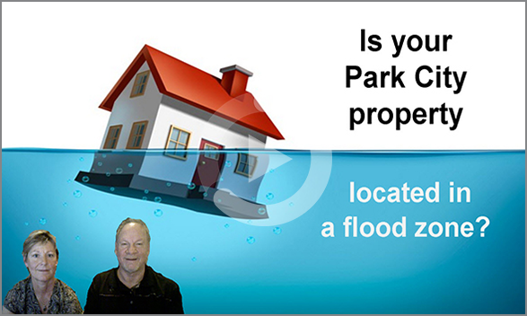 Is your property in a flood zone webinar