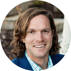 jeremy wilstein - park city realtor