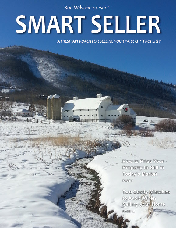 smart seller magazine
