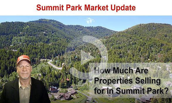 summit park market update