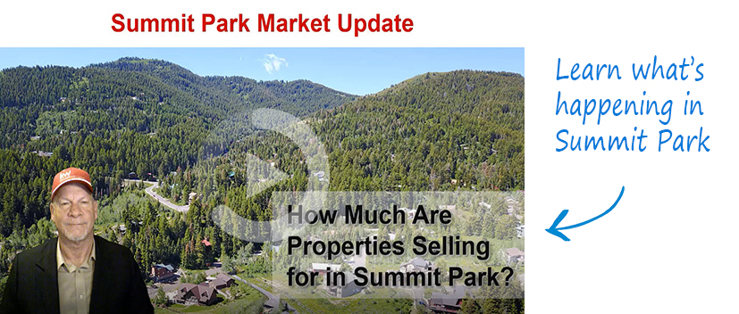 summit park market report