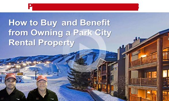 June 2018 Park City Market Talk