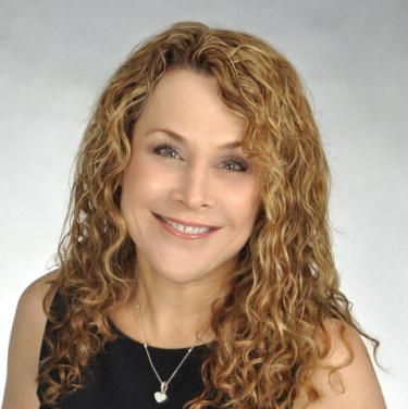 Nicole Marks, Realtor®, GRI, ABR