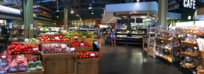 Harris Teeter Market Isle Of Palms SC