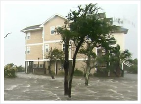 FloodSmart.gov Flood Insurance Basics Charleston South Carolina