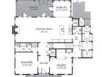 content_coastal_living_showhouse_daniel_island_1488_wando_view_floor_plan_sm.jpg