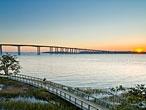 content_coastal_living_showhouse_daniel_island_river_bridge_sm.jpg