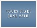 content_coastal_living_showhouse_daniel_island_tour_tickets_sm.jpg