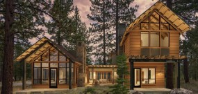 content_hgtv_dream_home__2014_lake_tahoe_califorina_schaffers_mill_martis_valley.jpg
