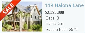 content_hgtv_dream_home_ halona_lane_kiawah_island_for_sale.jpg