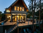 hgtv_dream_home_back_deck_night_sm.jpg