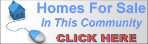 CLICK HERE ~ See All Homes For Sale!