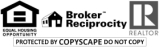 footer_image_eho_broker_realtor_copyscape