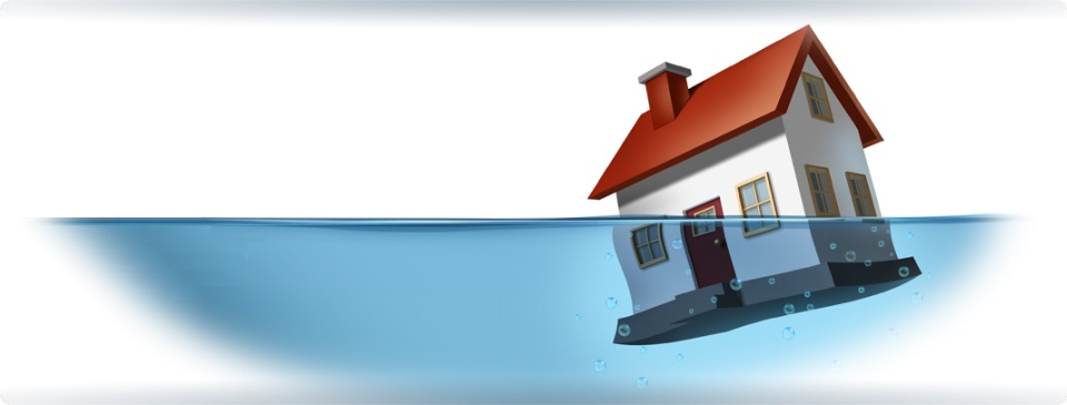 Flood Insurance South Carolina Real Estate Picture