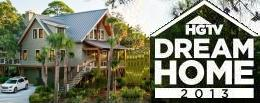 HGTV Dream Home 2013