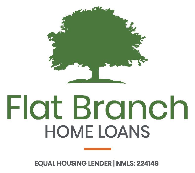 Flat Branch Logo