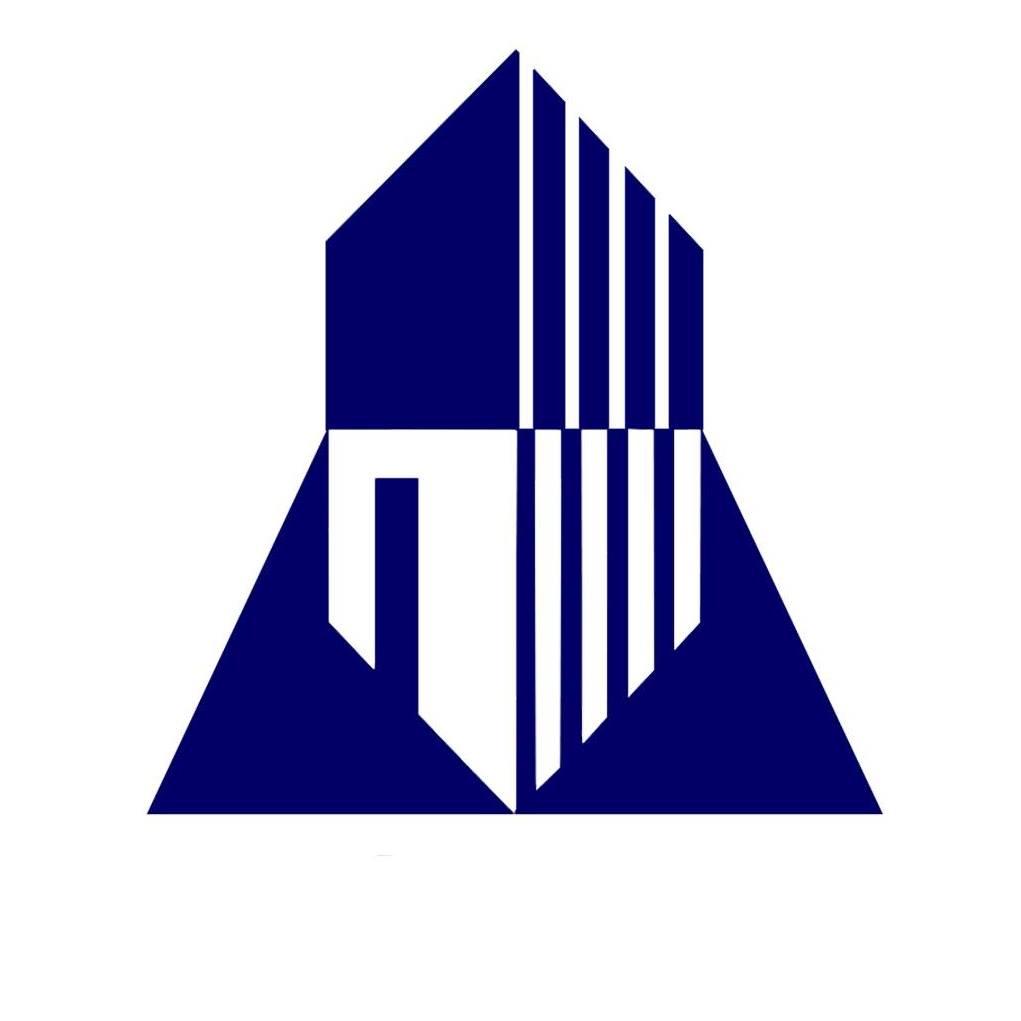 KST logo