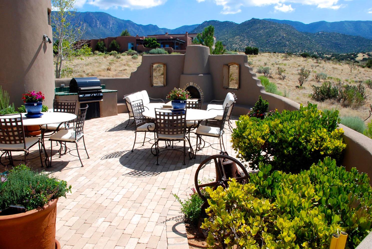 Albuquerque Real Estate Report
